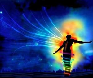 intuitive-energy-healing-300x252