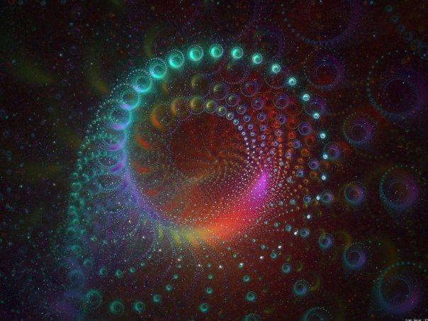 rainbow-spiral-vortex