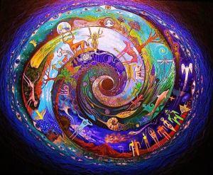 shamans-journey