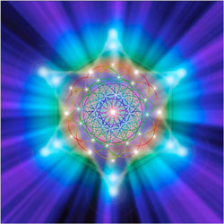 sacred_geometry_18
