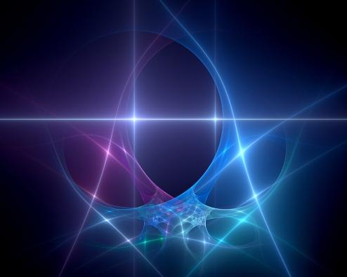 healing-energy-imagery