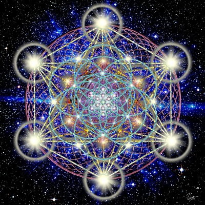 SacredGeometry
